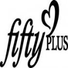 Fifty Plus vouchers