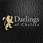 Darlings of Chelsea vouchers