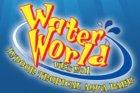 Waterworld deals