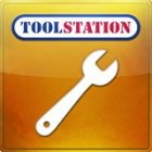 Toolstation deals