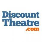 discount theatre deals