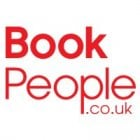 The Book People vouchers