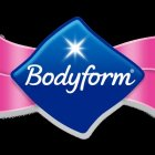 Bodyform vouchers