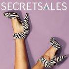 Secret Sales deals