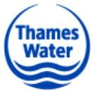 Thames Water deals