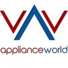 appliance-world.co.uk deals