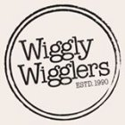 Wiggly Wigglers deals
