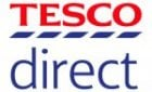 Tesco Direct deals