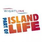 Wightlink deals