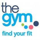 The Gym Group deals