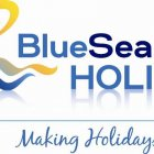 Blue Sea Holidays deals