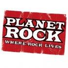 Planet Rock deals
