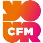 CFM Radio deals