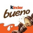 Kinder Bueno deals