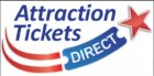 Attraction Tickets Direct deals