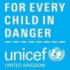 UNICEF Shop vouchers