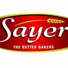 Sayers the Bakers vouchers