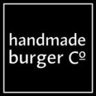 handmade burger Co vouchers