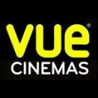 Vue Cinemas deals