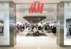 H&M vouchers
