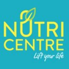 Nutri Centre deals