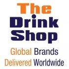Drink Shop deals