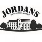Jordans Cereals deals