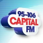 Capital FM vouchers