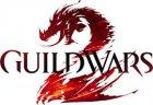 Guild Wars deals