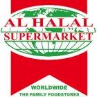 worldwide Foods deals