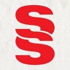 Surridge Sport deals