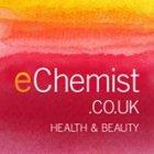Echemist vouchers