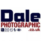 dalephotographic deals