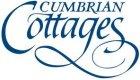 Cumbrian Cottages vouchers