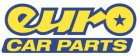 Euro Car Parts deals