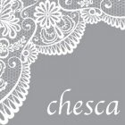 Chesca Direct vouchers
