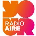 Radio Aire deals
