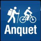 Anquet deals