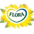 Flora vouchers