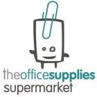 The Office Supplies Supermarket deals