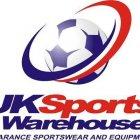 UK Sports Warehouse deals