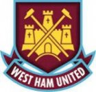 West Ham United deals