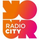 Radio City vouchers