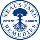 Neals Yard Remedies deals