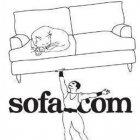 SOFA.COM deals