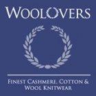 Wool Overs vouchers