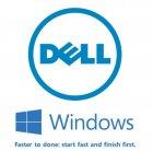Dell vouchers