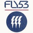 Fly53 vouchers