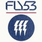 Fly53 deals