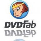 dvdfab deals
